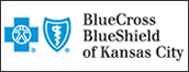 BlueCross BlueShield of KS