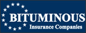 Bituminous Insurance