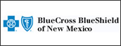 Blue Cross & Blue Shield of NM