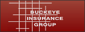 Buckeye Union Insurance Co.