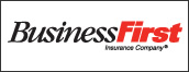 Business First Insurance Company