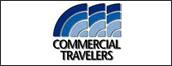 Commercial Travelers