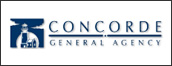 Concord General Agency Inc.