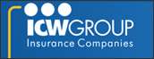 Insurance Company of the West