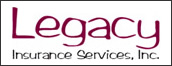 Legacy Insurance Services, Inc.