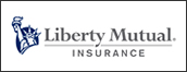 Liberty Mutual Insurance Co.