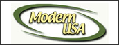 Modern USA Insurance Co.