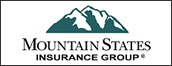 Mountain States Mutual