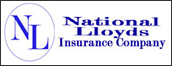 National Lloyds Insurance Company