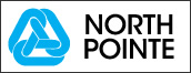 North Pointe Insurance