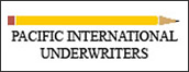 Pacific International Underwriters