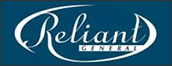 Reliant General Insurance