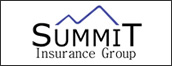 Summit Insurance Group