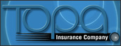 TOPA Insurance Company