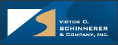 Victor O. Schinnerer &#038; Company