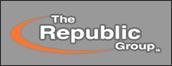 Republic Underwriters Insurance Co.
